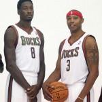 5 Milwaukee Bucks Who Need To Step It Up This Season