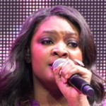 'American Idol' Champ Candice Glover's Album Delayed