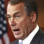 Earl Ofari Hutchinson: The GOP's Phony Embrace of Immigration Reform