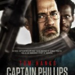 The Pulse of Entertainment: Columbia Pictures' 'Captain Phillips' is Riveting