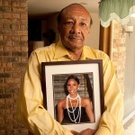 Kelly Rowland's Long-Lost Dad Christopher Lovett wants to Reunite with Her