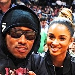 Ciara and Future Engaged after Surprise Birthday Proposal