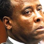 Conrad Murray Now Looking for Book Deal, Reality Show