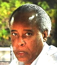 conrad-murray-free-in-and-out-photos-010-480w