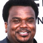 Craig Robinson Caught with Ecstasy, Weed in the Bahamas