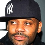 Damon Dash Sues to Retrieve Property After Being Evicted