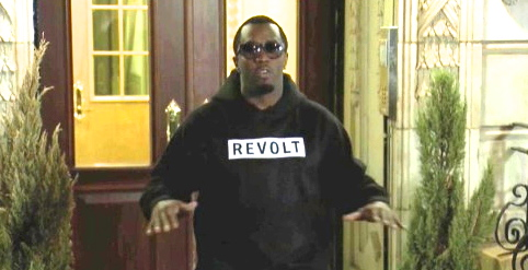 diddy revolt biggie steps