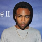 Donald Glover Explains his Recent Instagram Rant