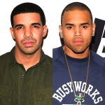 'Secret' Chris Brown, Drake Collaboration Confirmed
