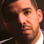 Drake's Promo for Hometown Toronto Raptors (Watch)
