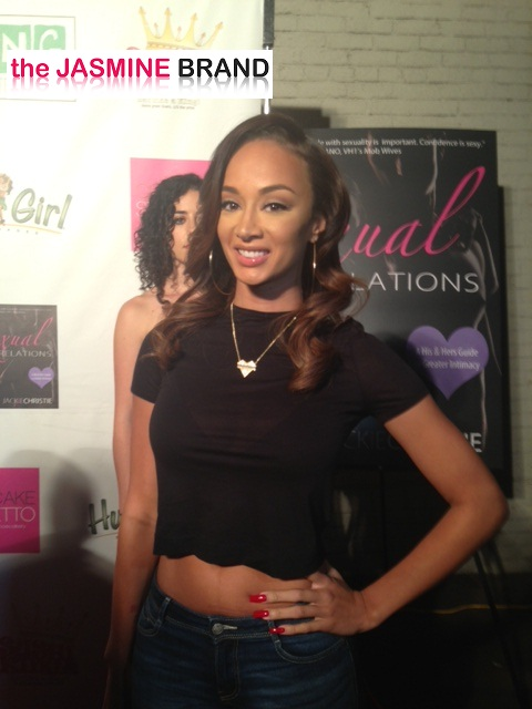 draya-michele-jackie-christie-book-launch-basketball-wives-the-jasmine-brand