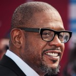Forest Whitaker to Receive Special Honor at Gotham Awards