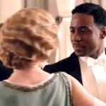 Jazz Age, Black Man in Season 4 'Downton Abbey' Trailer (Watch)