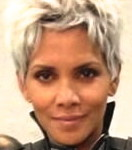 halle-berry-storm-x-men-days-of-future-past-first-look-thumbnail
