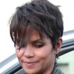Halle Berry to Play an Astronaut in the CBS Series 'Extant'