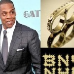 Jay Z Finally Speaks on Barneys Flap; Claims He's Being 'Demonized'