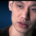 Jeremy Lin: The 'Linsanity' Interview with Kam Williams