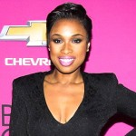 Jennifer Hudson's New Look – Short Hair (Pics)