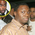 Henchman: Feds Quizzed Him About Diddy Having Sex with Young Boys