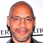 Screenwriter John Ridley to Tackle Race in ABC Pilot 'American Crime'