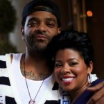 Chrissy Lampkin and Jim Jones Will 'Get Married Soon'