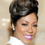 K. Michelle, Tamar Braxton to Perform at 2013 Soul Train Awards
