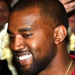 Kanye West Postpones Another Tour Date