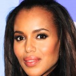 Kerry Washington to Host 'SNL' Amid Diversity Scandal