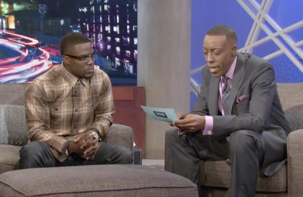 kevin hart & arsenio hall (screenshot)