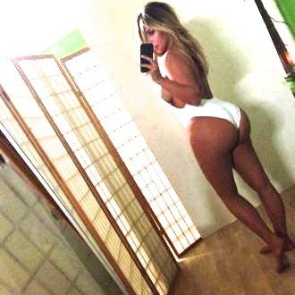 kim kardashian no filter