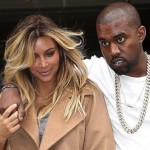 Kim and Kanye: The Proposal Video Surfaces (Watch)