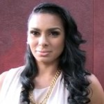 Laura Govan Calls Out Shaunie O'Neal: Says 'Hos' Are Ruining 'BBW'