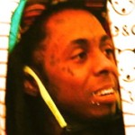 Lil Wayne Partners with Paris-Based Watch Company