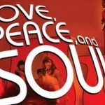 'Love, Peace and Soul': Behind the Scenes of America's Favorite Dance Show 'Soul Train'