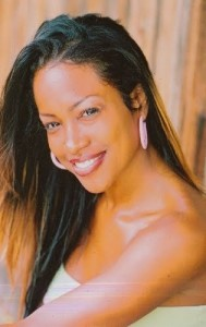 "Actress Maia Campbell ('In The House', Poetic Justice) is the focus of TV One's ""Life After"" series in ""Owning It All."""