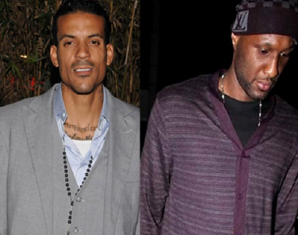 matt-barnes-gives-lamar-odom-advice-the-jasmine-brand-595x470