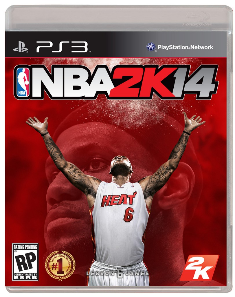 nba-2k14-ps3-box-art_1015