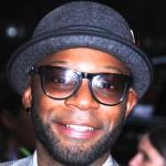 Nelsan Ellis Joins James Brown Biopic 'Get On Up'