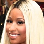 Nicki Minaj Unveils Kmart Collection Despite Haters (Pics)