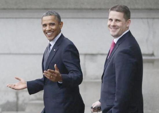 obama & pfeiffer