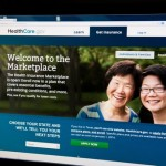 Obamacare Off to Roaring Start, but there were Glitches
