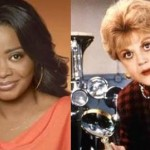 Octavia Spencer to Succeed Angela Lansbury in 'Murder She Wrote' Reboot