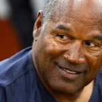While OJ Rots in Prison, Florida Home Sold in Foreclosure Auction