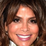 Paula Abdul to Judge 'So You Think You Can Dance'…in Australia