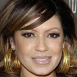 Stung by TLC's Hit TV Movie 'CrazySexyCool,' Pebbles Reid Bites Back