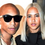 Pharrell Williams Marries Longtime Girlfriend Helen Lasichanh