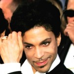 Prince is Inviting You to his Pajama Party – For Real