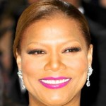 Talent Agency CAA Signs Queen Latifah