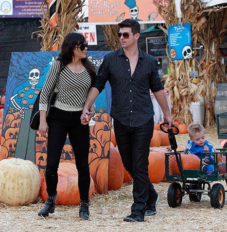 robin paula pumpkin 1
