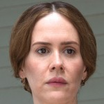 Sarah Paulson on Playing a Vile Character in '12 Years a Slave'